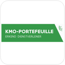 hello languages kmo-portefeuille